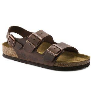 Birkenstock Milano sandal Men